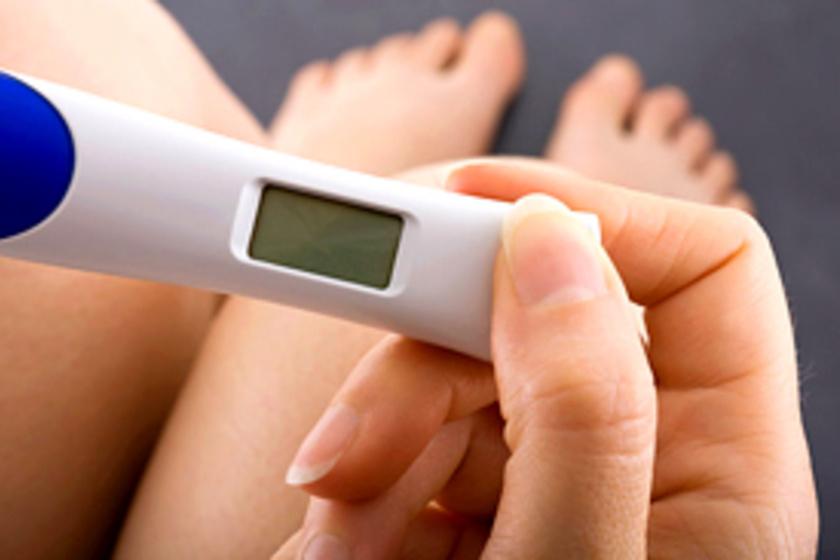 bilirubin és magas vérnyomás egres és magas vérnyomás