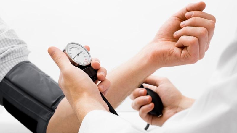 a magnézia hatása magas vérnyomásban)
