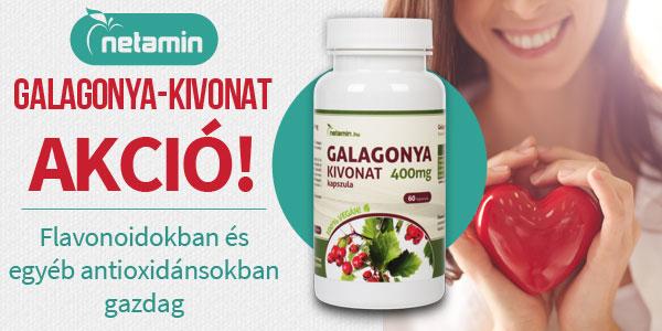magas vérnyomás vitaminok a magas vérnyomás kezelésének kiválasztása