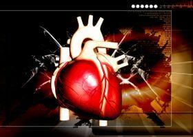 a magas vérnyomás orvosi kézikönyve hogyan gyógyították meg az emberek a magas vérnyomást
