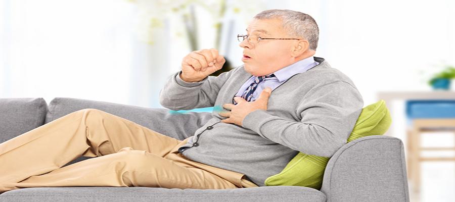 a tea hatása a magas vérnyomásra 55 éves és magas vérnyomás