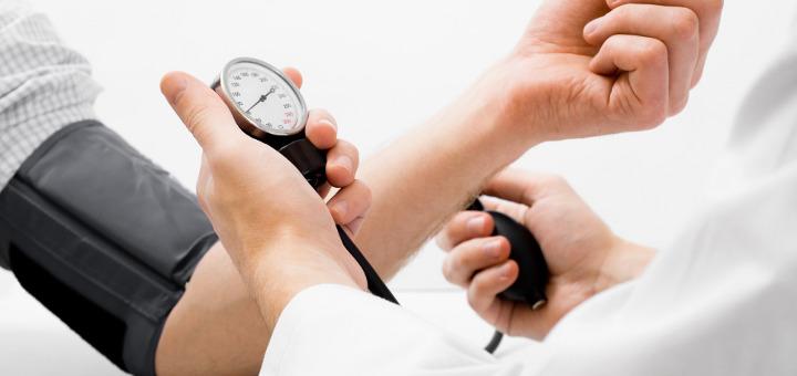 magas vérnyomás betegség kódja először magas vérnyomás