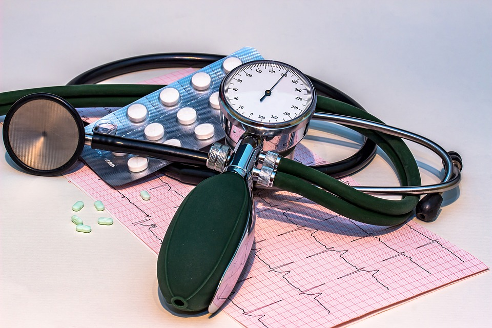 hipertónia fiatal korban magas vérnyomás 3 fokos CVD kockázata 4