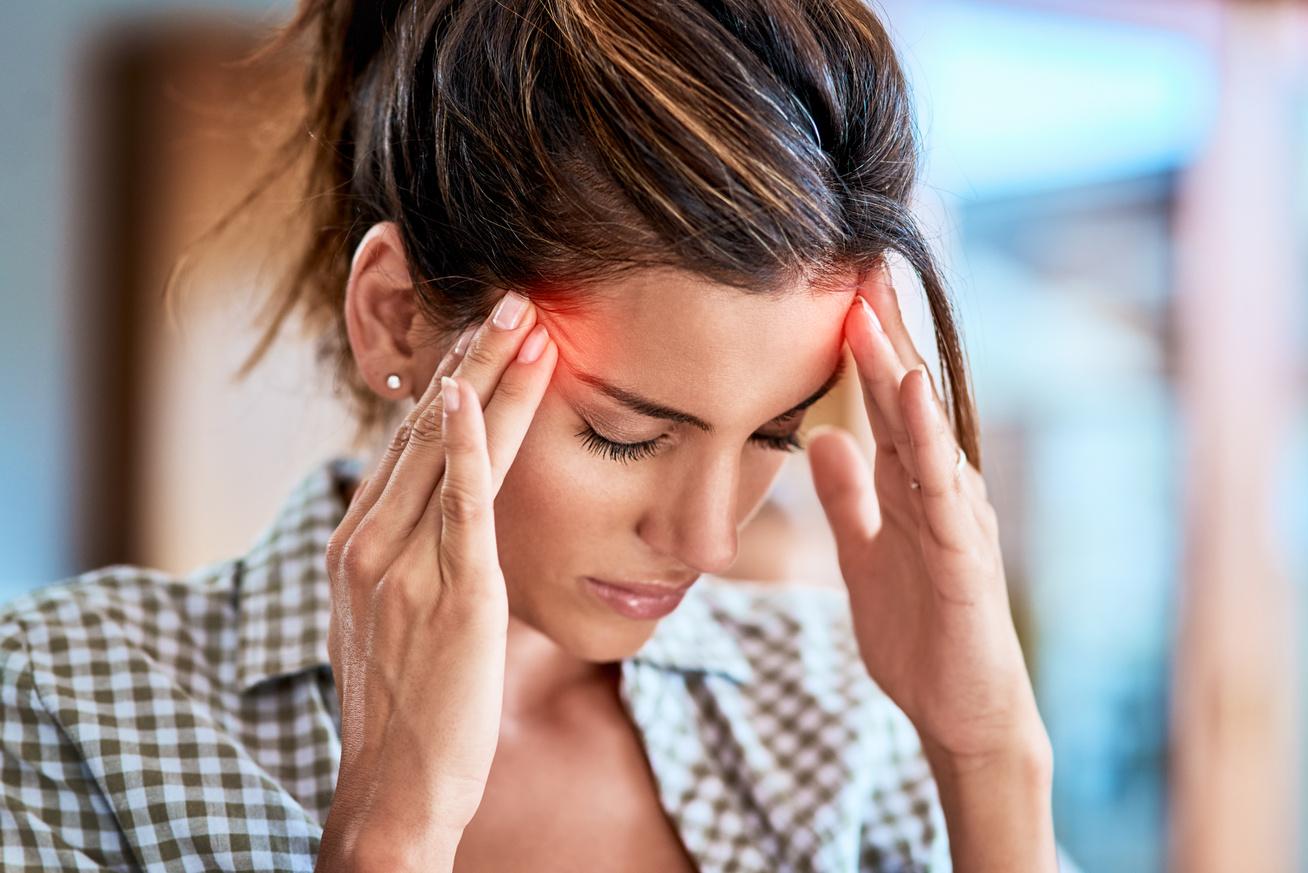 fejfájás magas vérnyomás után)