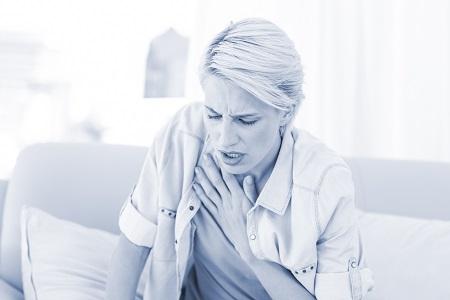 Mikor kell orvoshoz fordulni a köhögéssel?