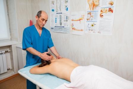 a legfontosabb a hipertónia videóban Boris Zherlygin a magas vérnyomás kezeléséről