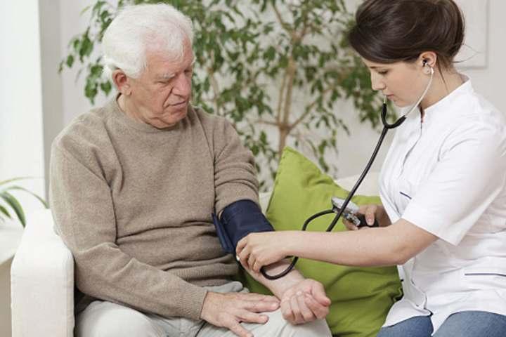 reformalo.hu - Magas vérnyomás – Amikor a gyógyszer sem segít