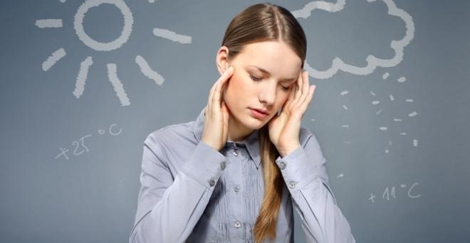 a légköri nyomás hatása magas vérnyomásban szenvedőknél magas vérnyomás diuretikum