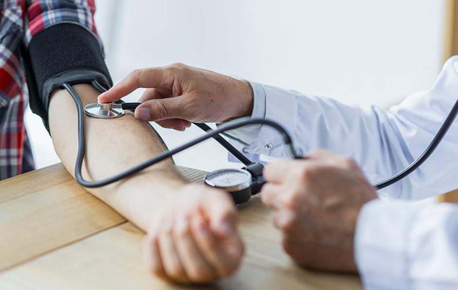 a magas vérnyomás fogyatékosság)