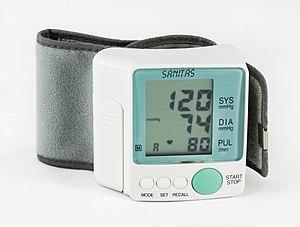 a magas vérnyomás kezelése szokatlan módon magas vérnyomás 2 fokos osteochondrosis