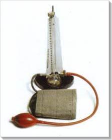 a magas vérnyomás osztályozásának leírása)