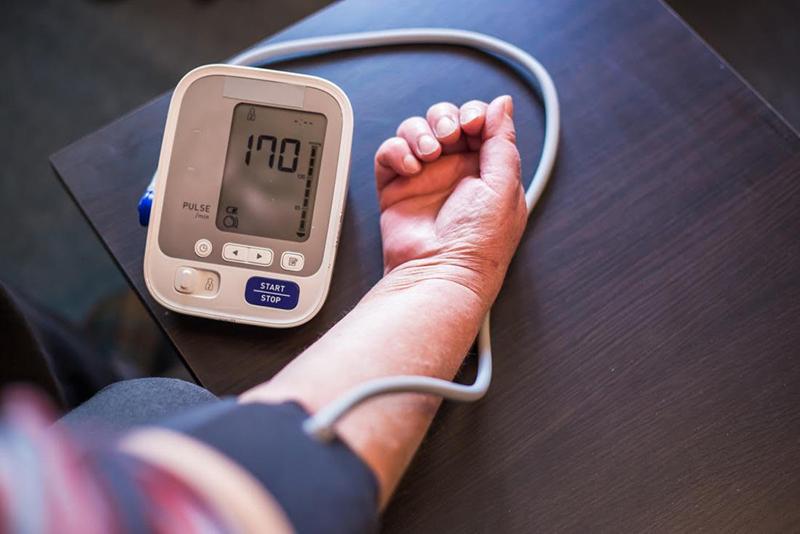 a magas vérnyomástól egy új generáció miokardiális hipertónia statisztikák