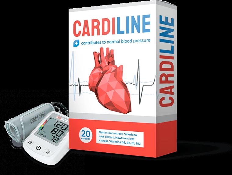 gyógyszer magas vérnyomásért cardimap vélemények