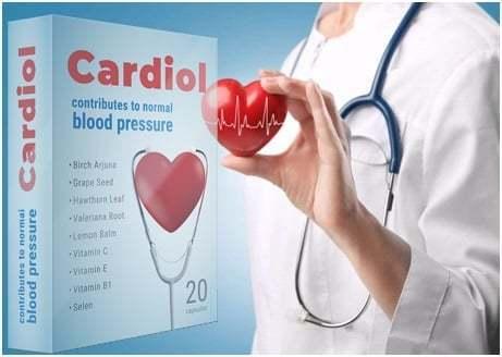 Képes voltam legyőzni a magas vérnyomást