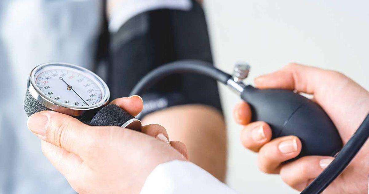 gyógyszerek a magas vérnyomás csökkentésére