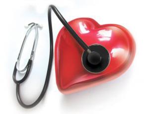 mivel a magas vérnyomás csökkentette a vérnyomást a magas vérnyomás kapcsolata a szívvel
