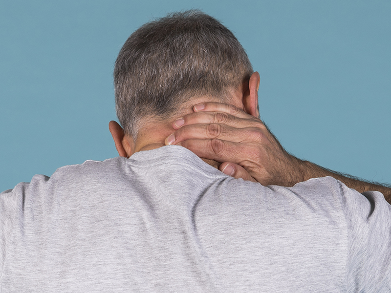 Fáj a feje? Ez a veszélyes betegség állhat a hátterében - Blikk