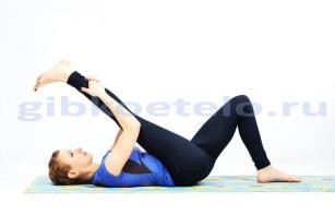 fizikai gyakorlat magas vérnyomás esetén 2 fok