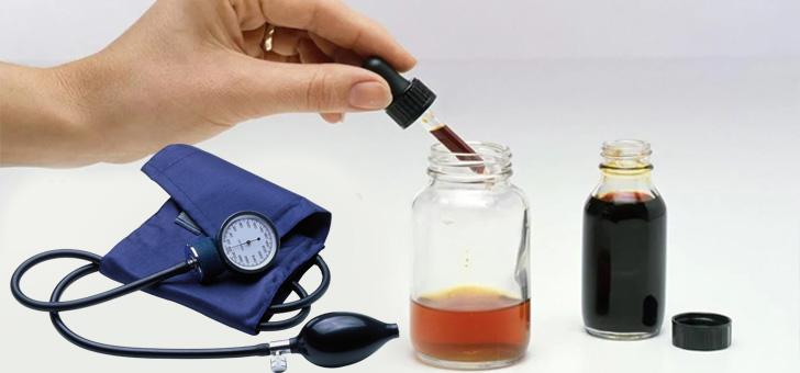 vélemények a magas vérnyomás jóddal történő kezeléséről)
