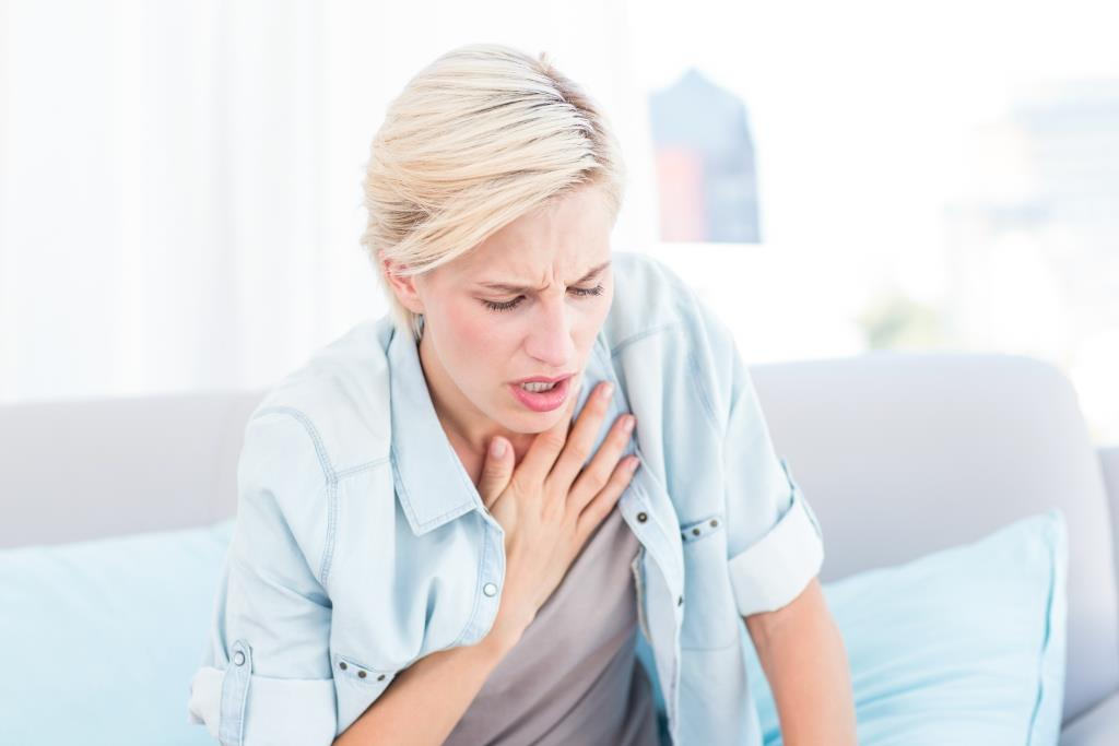 köhögés kezelése magas vérnyomás esetén hány fokozatú és fokú hipertónia