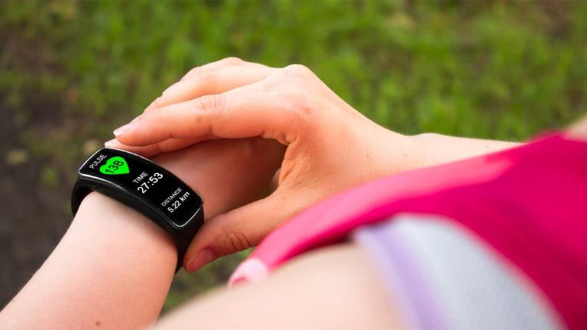 magas vérnyomás milyen fokú kockázattal jár)