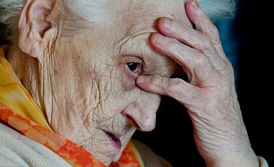 alzheimer-kór és magas vérnyomás)