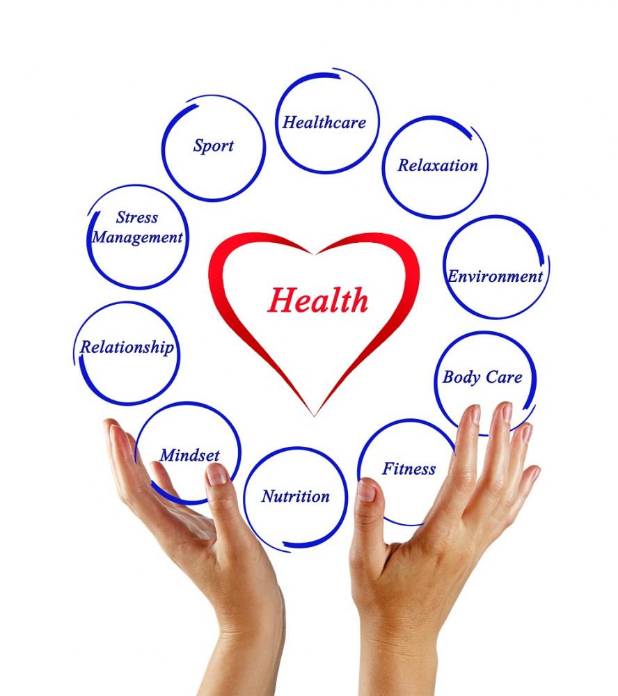 angina magas vérnyomás magas vérnyomás 2 fokozat 4 kockázat 3 fokozat