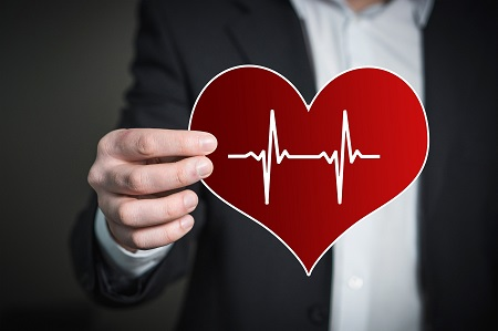 szív hipertónia képek magas vérnyomás és hemlock