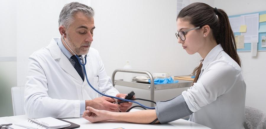 izolált magas vérnyomás időseknél