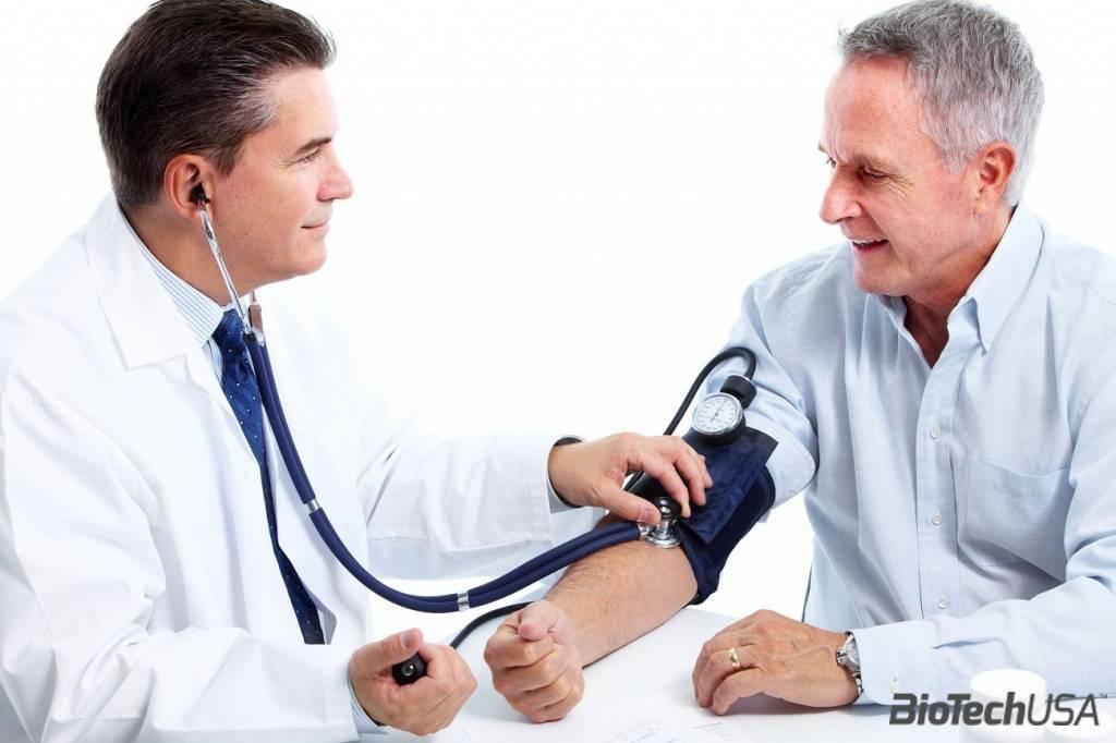 magas vérnyomás kezelése vitaminokkal)