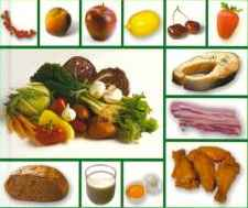 Mi a DASH diéta?