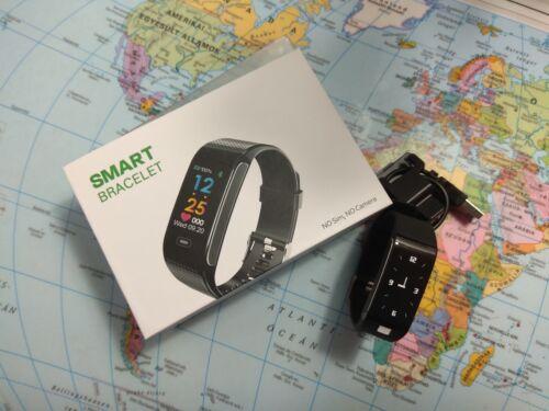 hogyan kezelje az 1 fokozatú magas vérnyomást otthon vese kezelése magas vérnyomás elleni népi gyógymódokkal