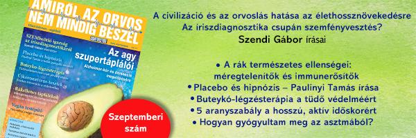 hipertónia hipnózisának kezelése)