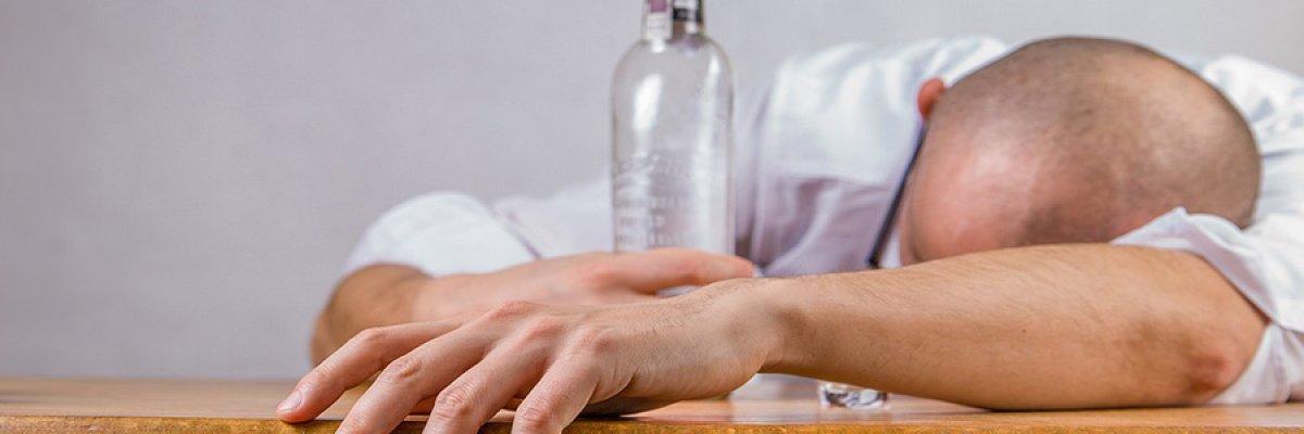 magas vérnyomás tud-e inni