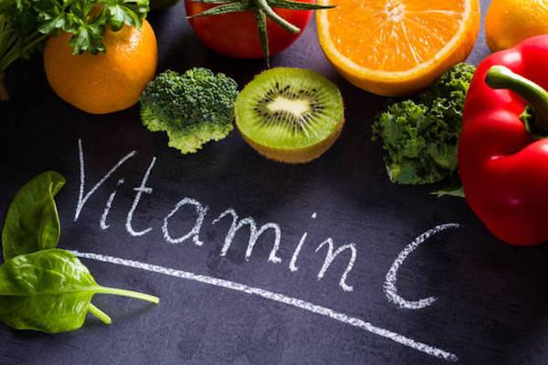 magas vérnyomás a vitaminok hiányától