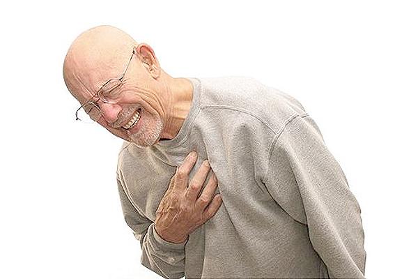 rokkantsági csoport angina pectorisszal és hipertóniával