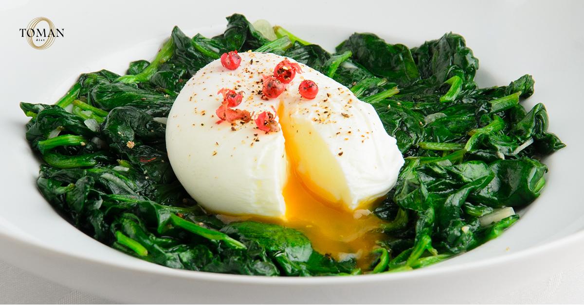 csirke tojás és magas vérnyomás)