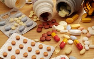 a legutóbbi generációs magas vérnyomású gyógyszerek listája cortexin és magas vérnyomás