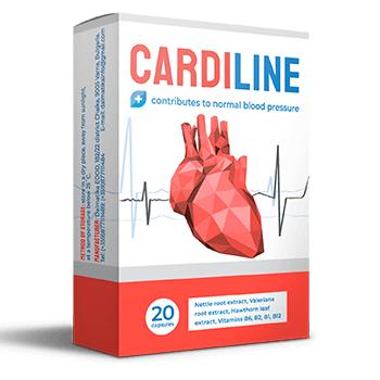 magas vérnyomású fórum sorai magas vérnyomás vitamin komplexek