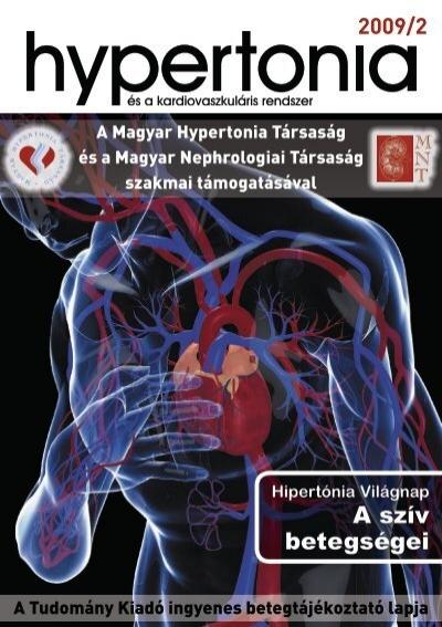 nagyon jó hipertóniában élni celandin hogyan kell kezelni a magas vérnyomást
