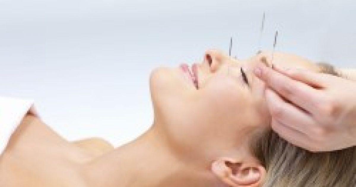 magas vérnyomás akupunktúra