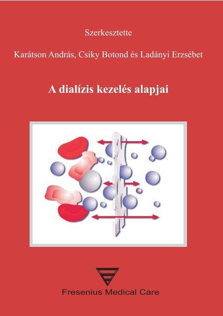 transzfer élő egészséges magas vérnyomás kezelés)