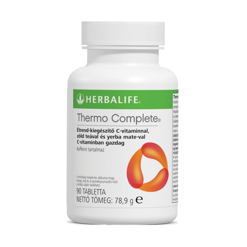 Herbalife termékkatalógus by herbalife_hungary - Issuu