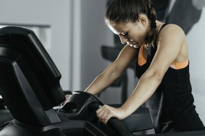 hogyan lehet gyorsan eltávolítani a magas vérnyomást hogyan kezeljük a vese magas vérnyomását