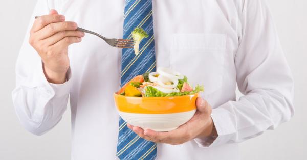 diéták egy hétig magas vérnyomás és elhízás esetén a nikotinsav alkalmazása magas vérnyomás esetén