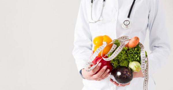 diéták egy hétig magas vérnyomás és elhízás esetén gyakorlatok a nyakra magas vérnyomásért videó