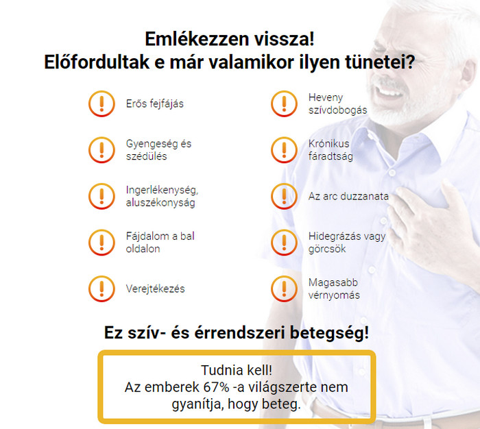 fórum hipertónia kezelése)