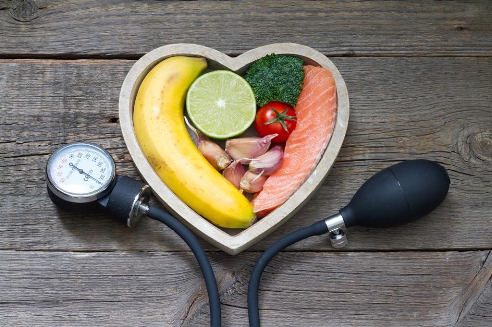 magas vérnyomás hipertónia diéta)