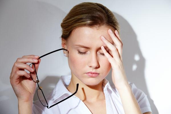 magas vérnyomás elleni gyógyszer fe magas vérnyomás kezelése asd 2