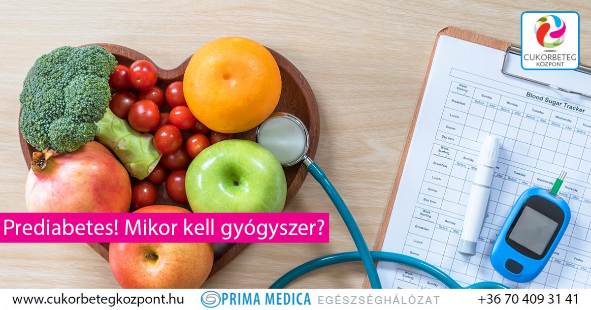 magas vérnyomás diabetes mellitus gyógyszerek)